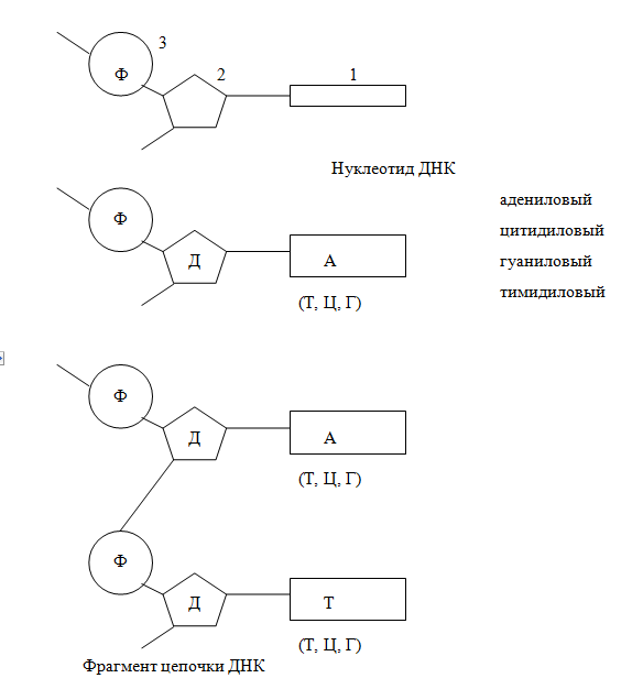 """"""",""""4anosia.ru"""
